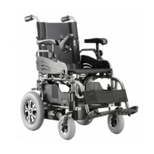 Falcon Powerchair