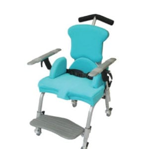Paediatric Seating System