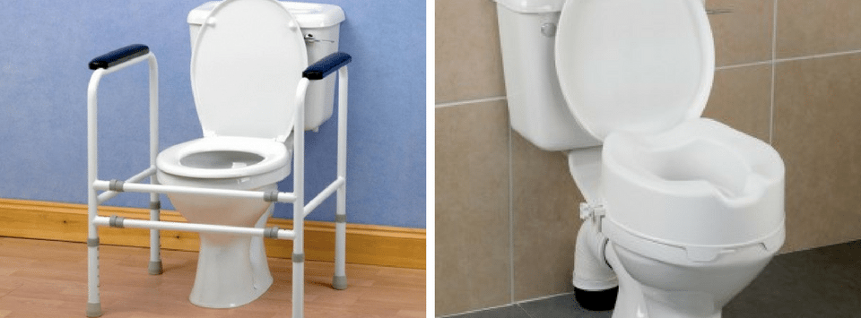 Clever and affordable bathroom gadgets – SYNC Living