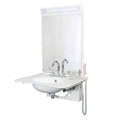 Hand Wash Basins