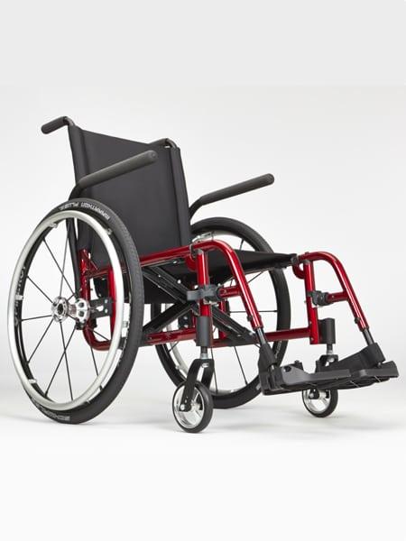 Ki Mobility Catalyst 5 Sync Living