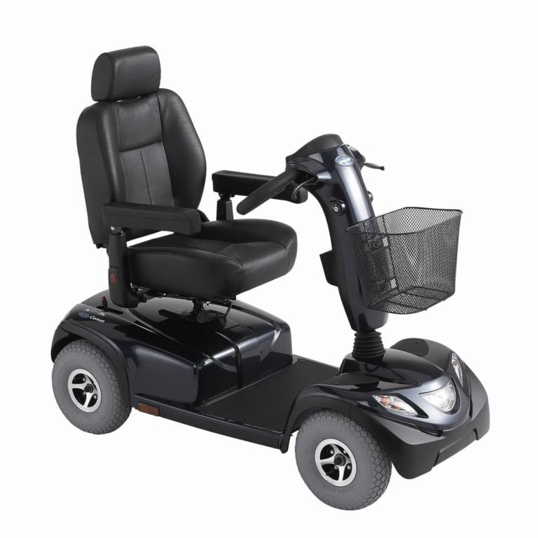 Comet Mobility Scooter