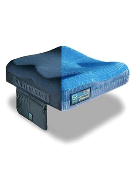StimuLite Contoured Cushion