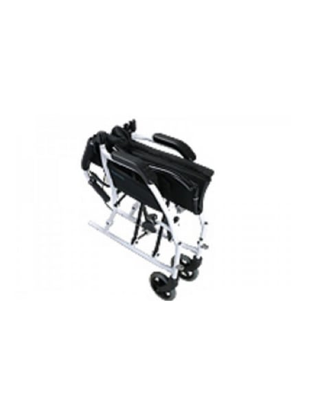Ergo Lite 2 Transit Wheelchair