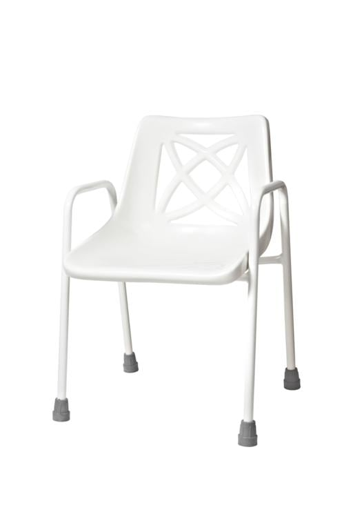 Free Standing Shower Chair