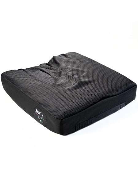 J2 Cushion