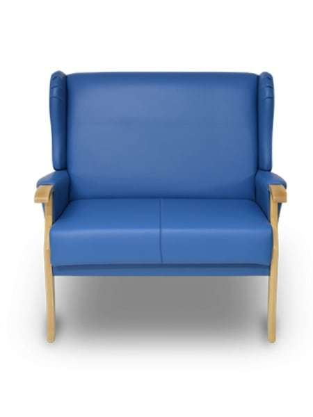 Matlock High Back Chair
