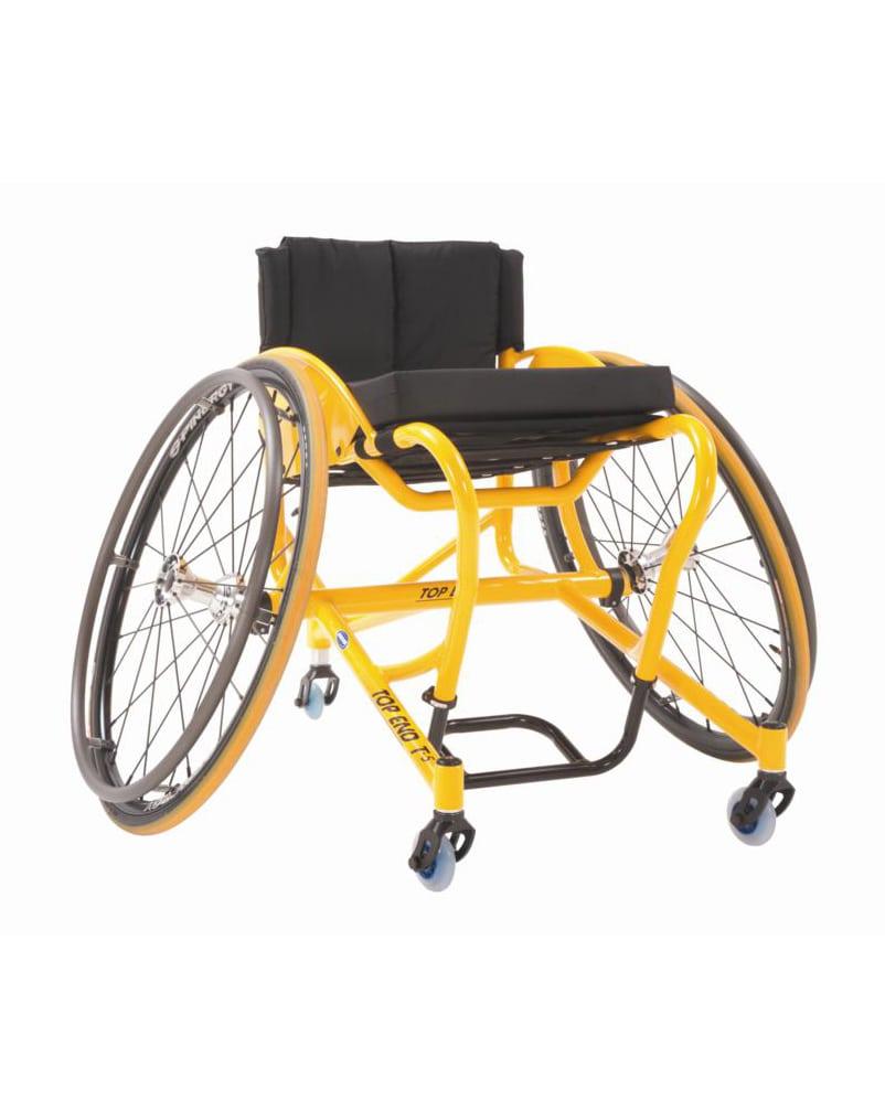T-5 7000 Series Tennis Wheelchair