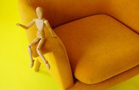 Riser recliner cover for blog post
