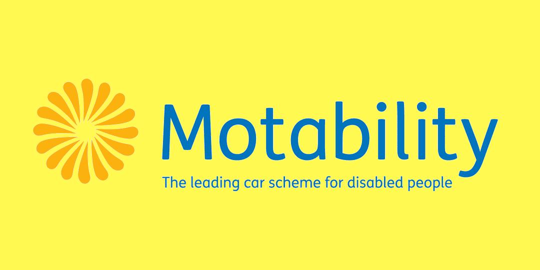 Motability Scheme explained