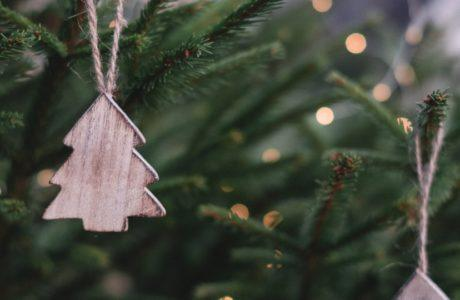 Christmas gift guide created for you by Sync Living